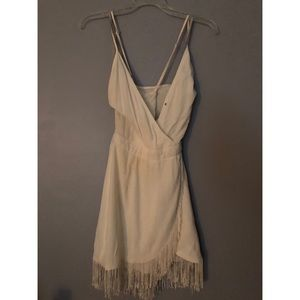 Lovers and Friends Sundress (REVOLVE)